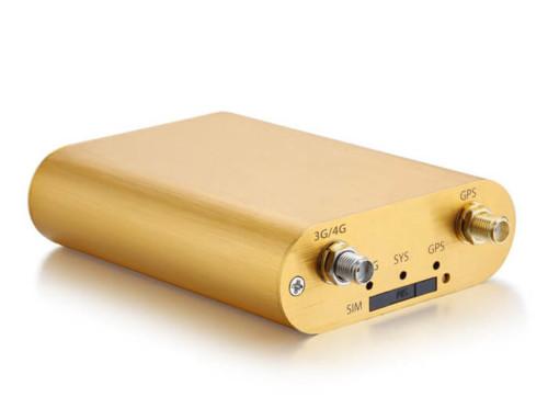 3G GPS定位器 MT500