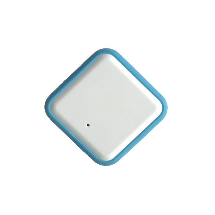 NB-IoT GPS