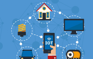 internet-of-things-protocol